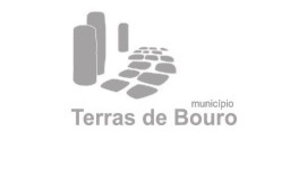 Edital - Notificação ao Sr. Jaime Carvalho Gonçalves