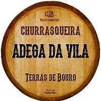 thumb_adega-vila2