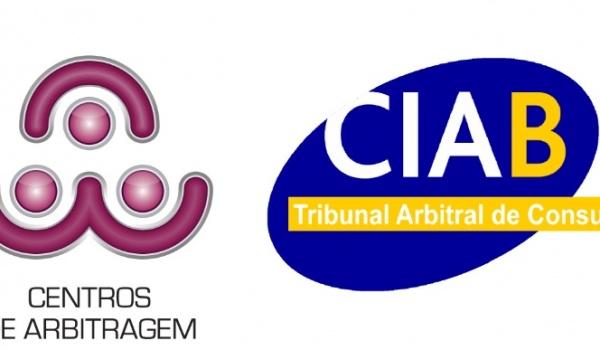 Reforçadas as competências do CIAB-Tribunal Arbitral de Consumo